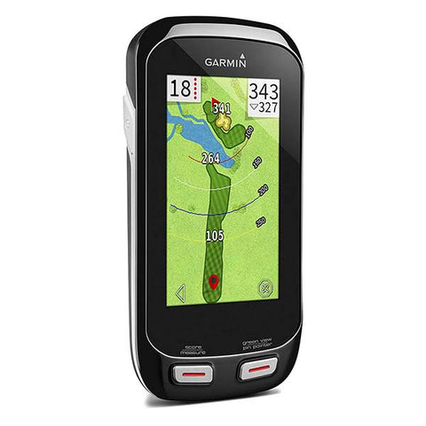 FRT202 - Garmin Approach G8 Golf GPS