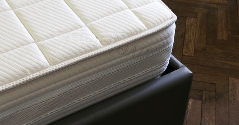 About Cheap Memory Foam Mattresses