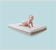 Memory Foam Mattresses for Kids
