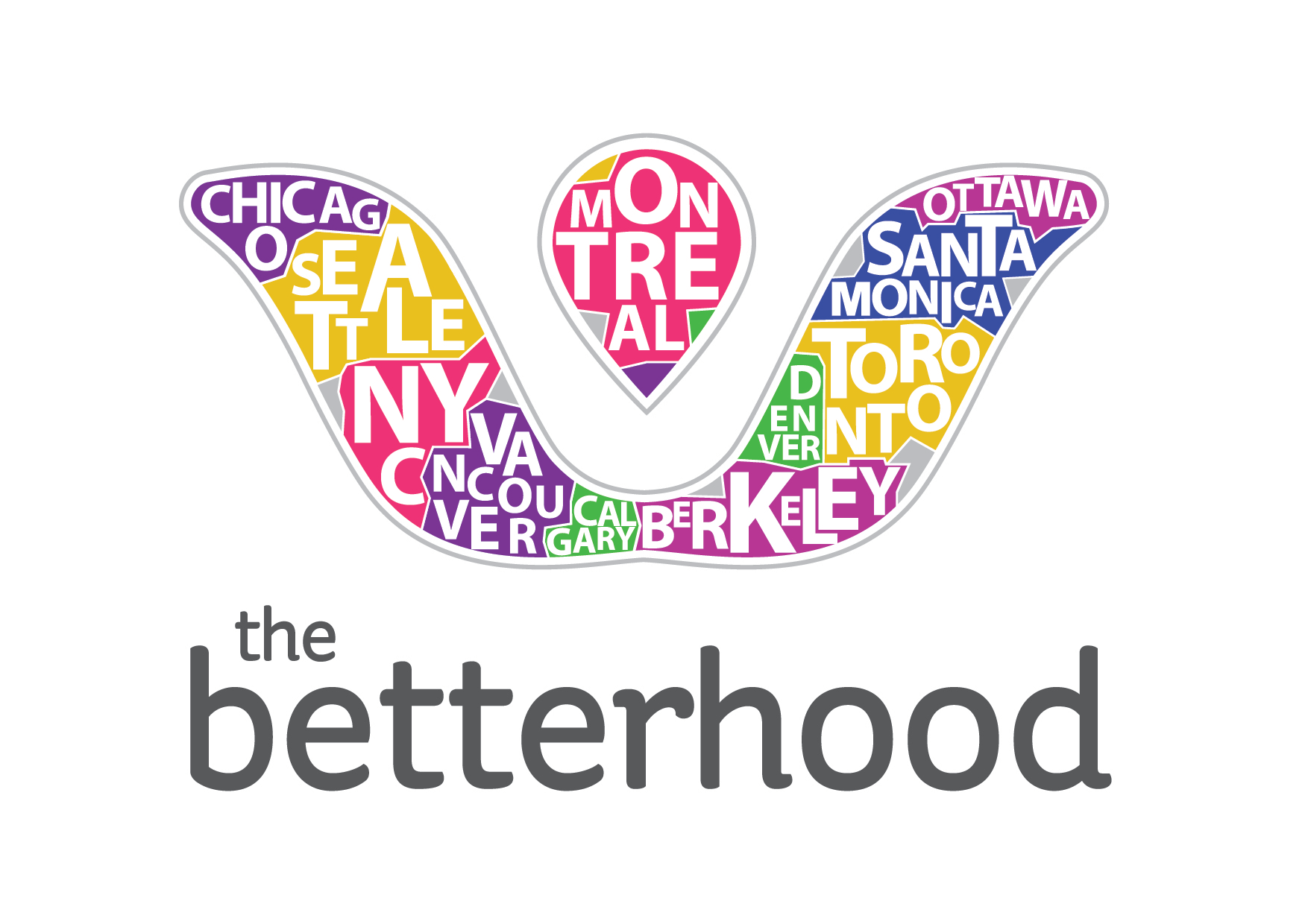 betterhood logo