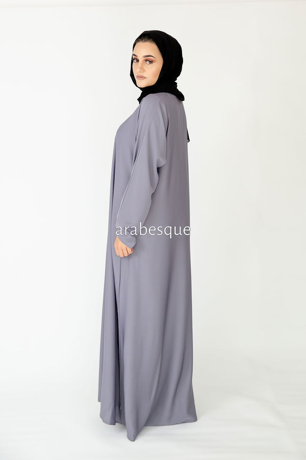 Abayas for home or away | Abayas online