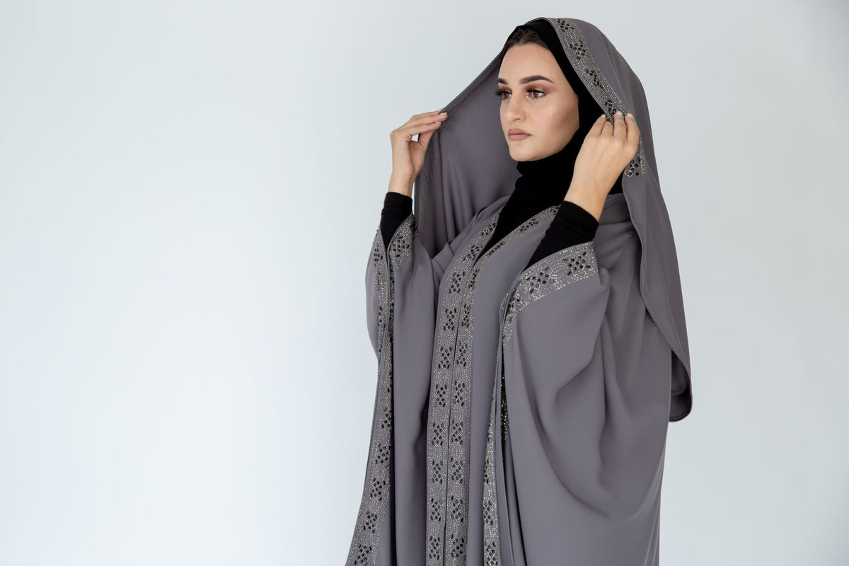 Occasion wear Abayas Online
