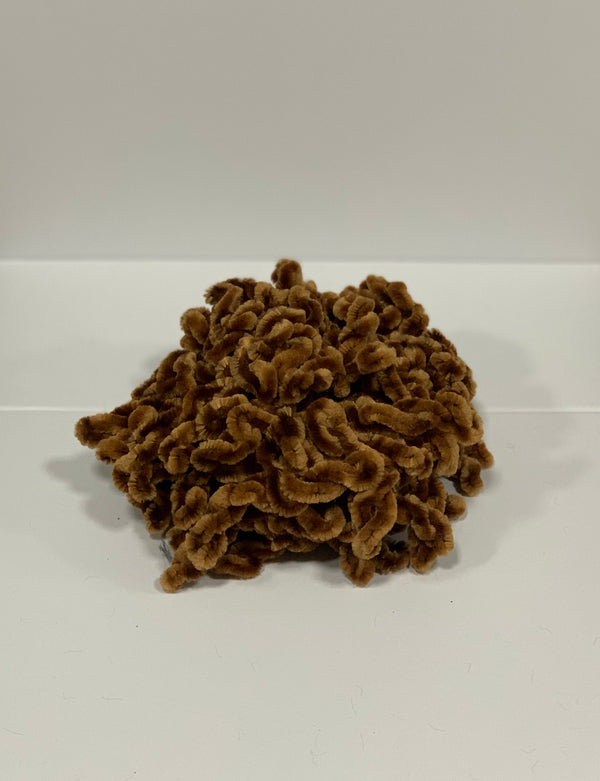 Volumiser Scrunchie Hair Tie