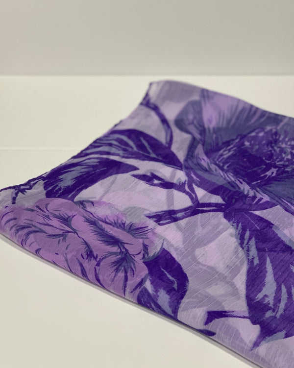 Cheap Hijabs Online - Purple