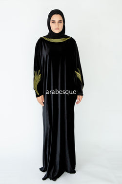Sheela Abaya UK