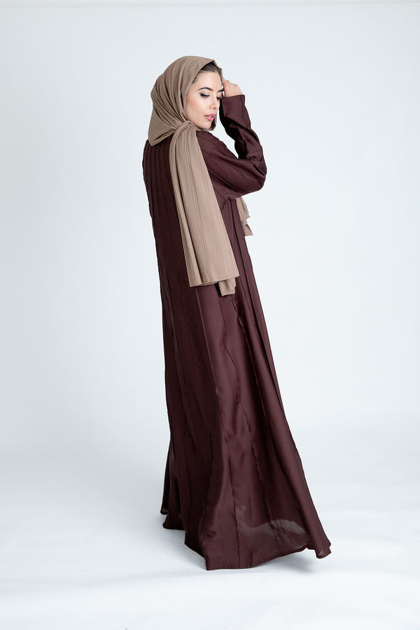 Plain Abaya UK Abayas Online