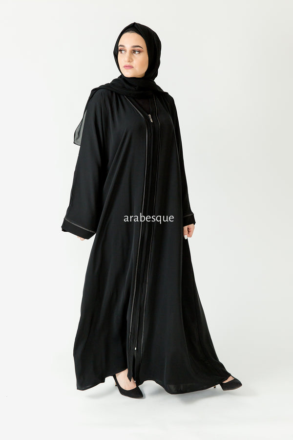 d3eaa585ea1e Abayas UK | Muslim Women Clothing by Arabesque