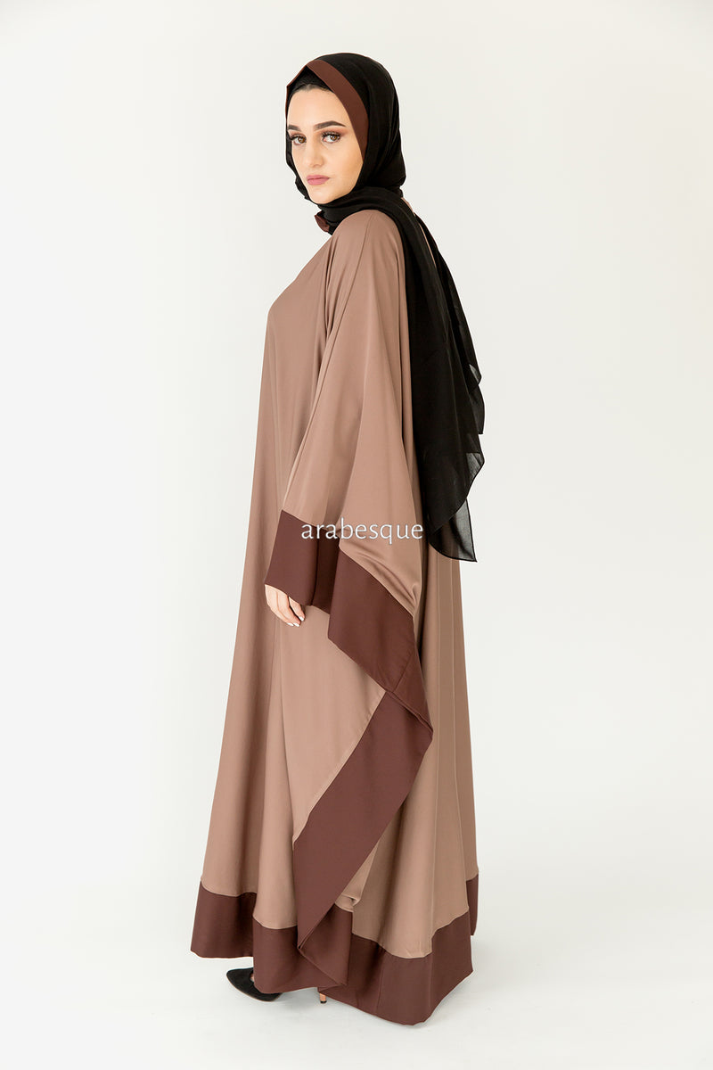 Hawa Closed Abaya Online