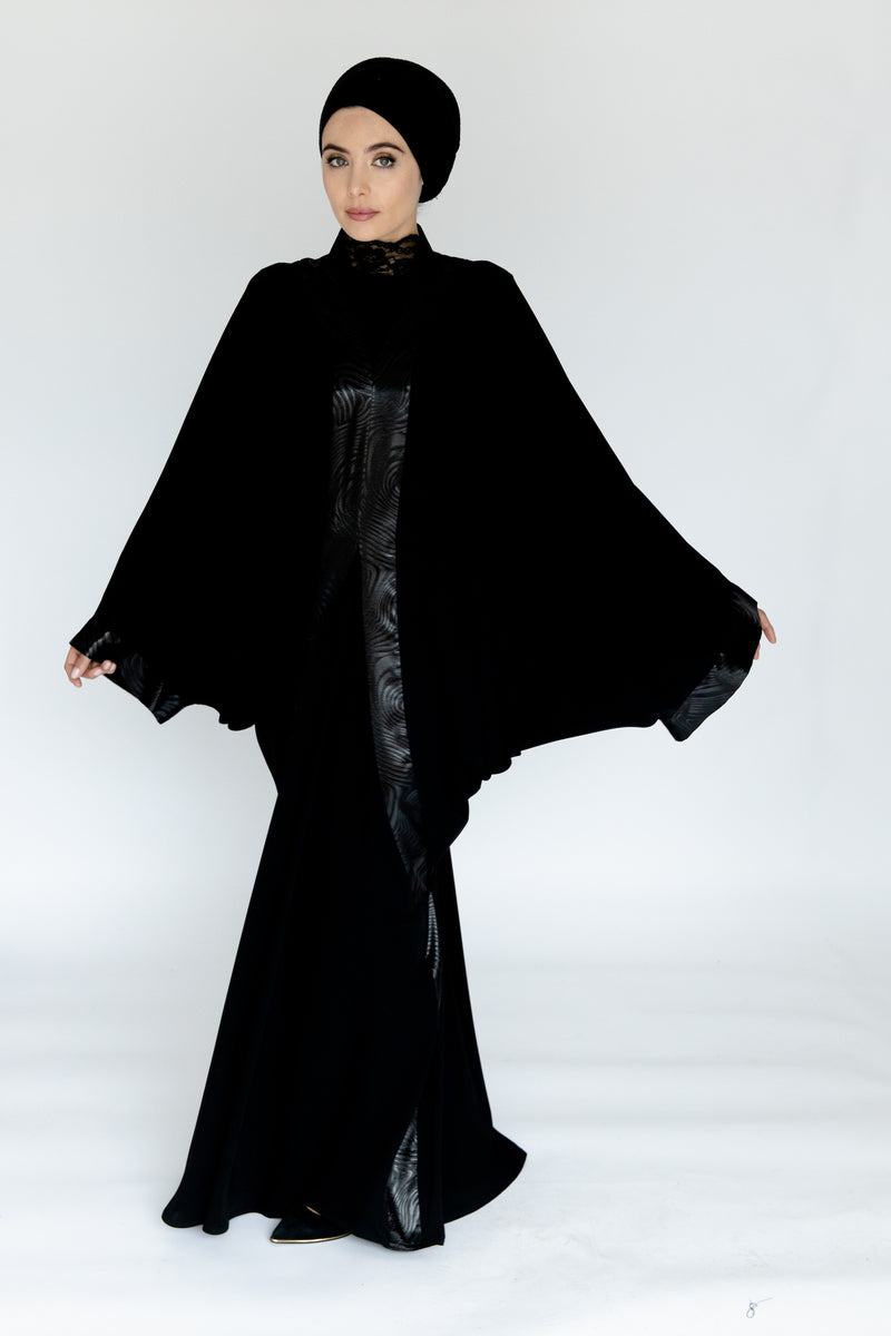 Seereen Abaya UK