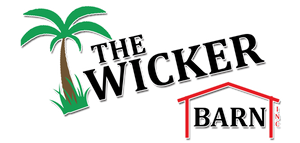 The Wicker Barn