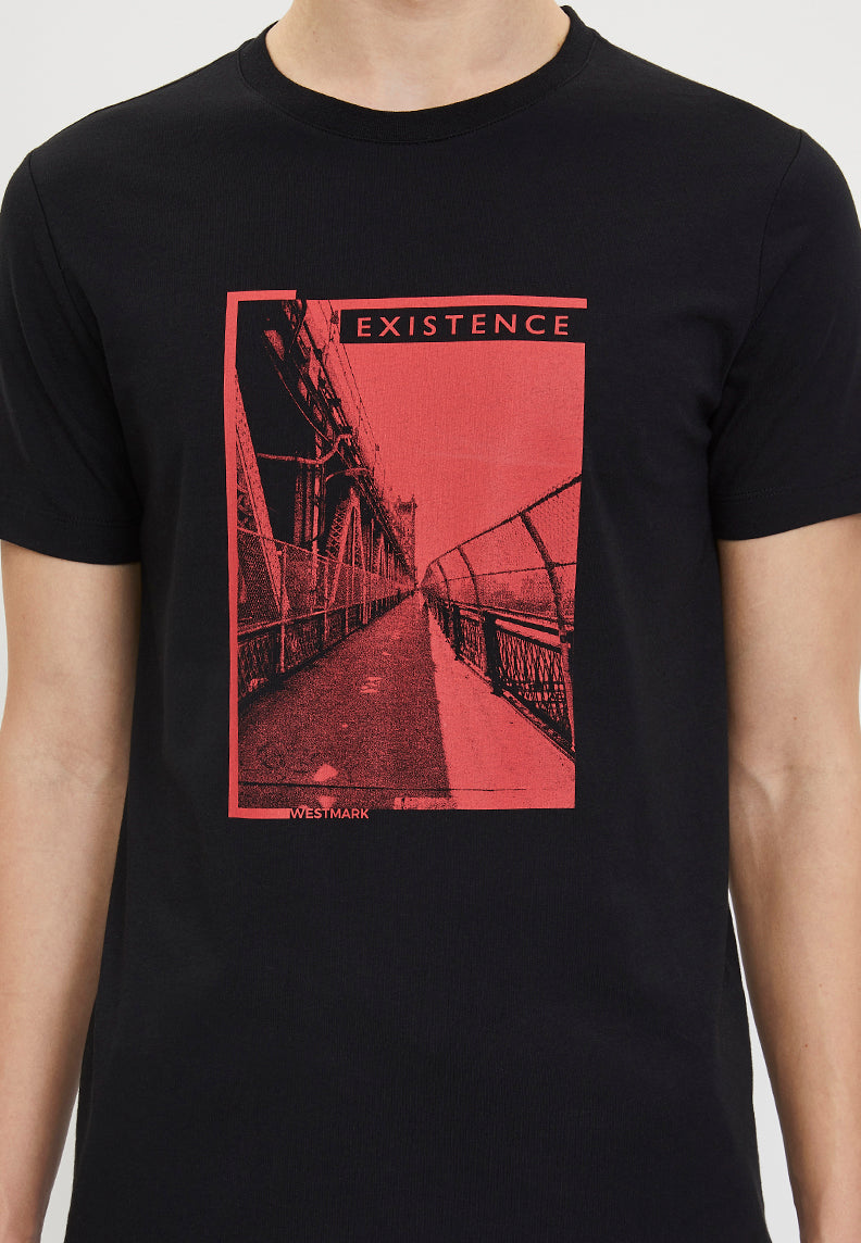EXISTENCE TEE