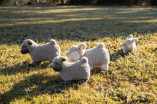 Load image into Gallery viewer, Lucy the Lamb