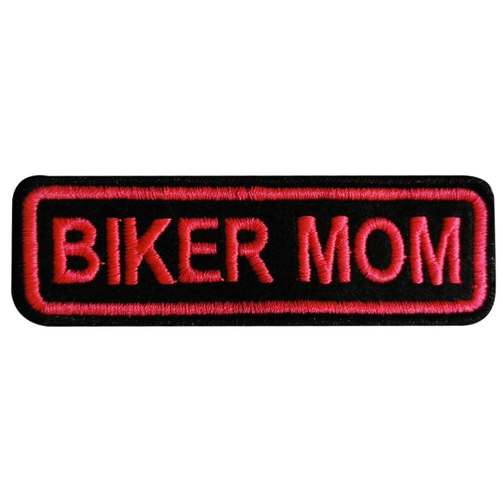 Best Biker T Shirts For Men and Women India Online