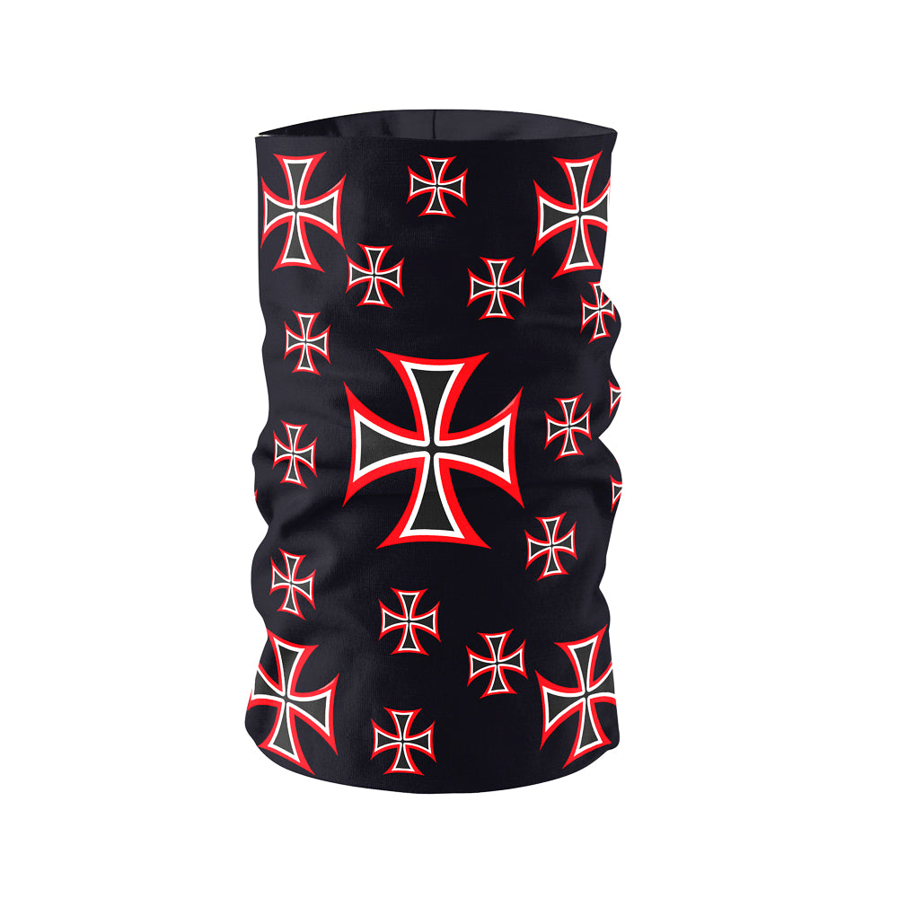 Best Biker T shirts for Men and Women in India Bandana, Buffs