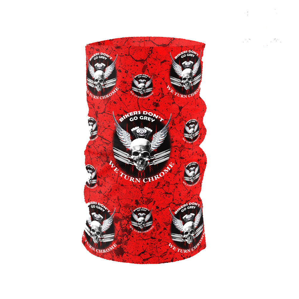Best Biker T shirts for Men and Women in India Bandana