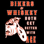 Best Biker T shirts for Men and Women in India Hoodies