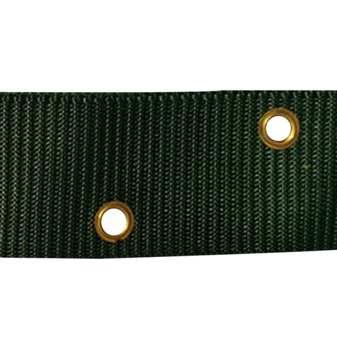 Army Tactical Outdoor Belt - Green