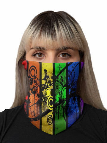 Best Biker Bandana Buffs in India online for Men and Women, T shirts, Bandanas