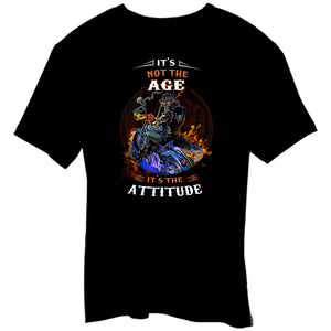 Motohog I Best Biker T shirts India Online I Men