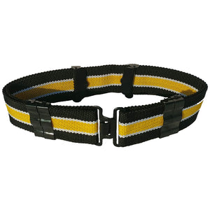 Army Tactical Outdoor Belt