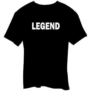 Best Biker T Shirts for Men and Women In India Online