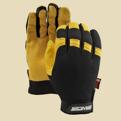 Winning Gardening Gloves - IndyBest best buy - Watsons gloves from Tinker and Fix