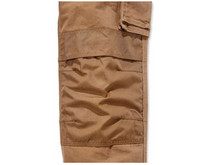 Carhartt Multi Pocket Trouser