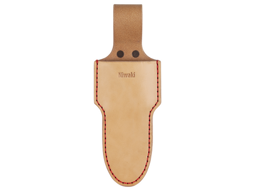 Niwaki Single Holster