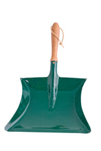 Workshop dustpan and brush set