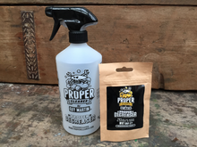 Proper Cleaner by Guy Martin - Degreaser