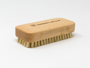 Nail Brush - heavy duty