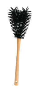 Lawnmower Brush