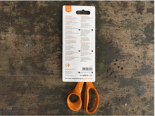 Fiskars General Purpose Scissors 21cm