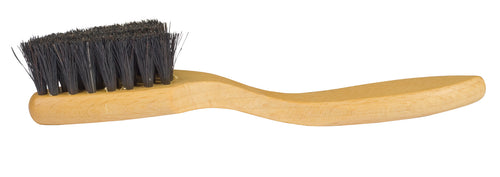 Wax Applicator Brush - Large
