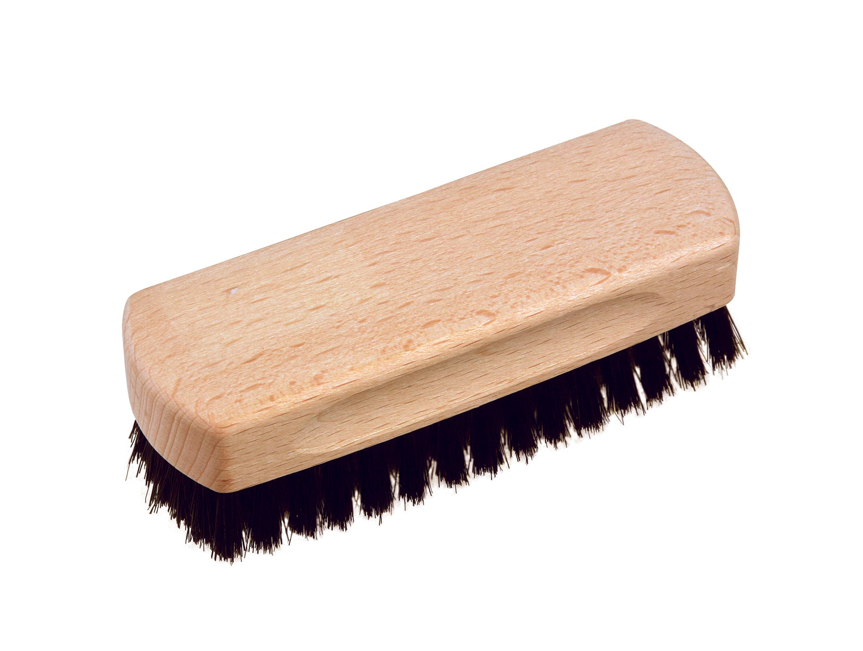 Boot shine Brush