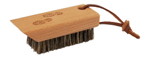 Boot Cleaning Brush