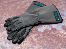Watson Gloves - Perfect 10 Women's Gardening Glove