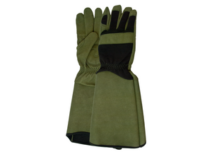 Watson Gloves - Game of Thorns Gardening Gauntlet