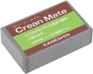 Niwaki Cream Mate