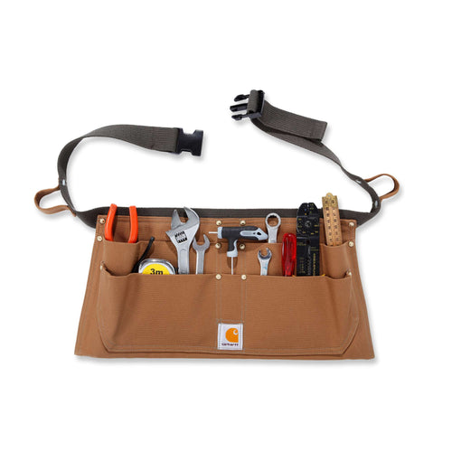 Carhartt Tool Belt (Carhartt Brown)