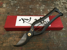 Niwaki Sentei Secateurs