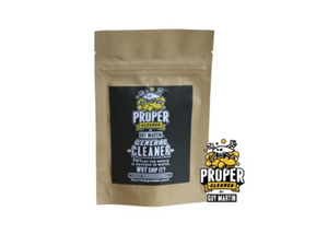 Proper Cleaner by Guy Martin - General Cleaner
