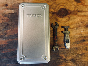 Trusco Large box