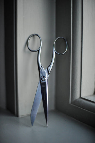 Merchant & Mills Everyday Scissors 7