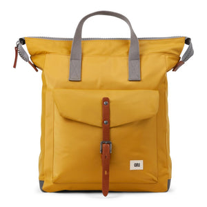 Ori Bantry C Backpack - Corn