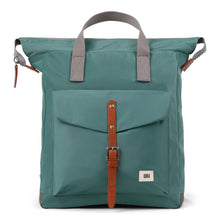 Load image into Gallery viewer, Ori Bantry C Backpack - Sage