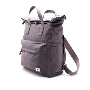 Ori Medium Canfield B Backpack - Airforce