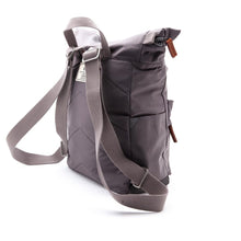 Load image into Gallery viewer, Ori Medium Canfield B Backpack - Pine