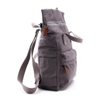 Load image into Gallery viewer, Ori Medium Canfield B Backpack - Airforce