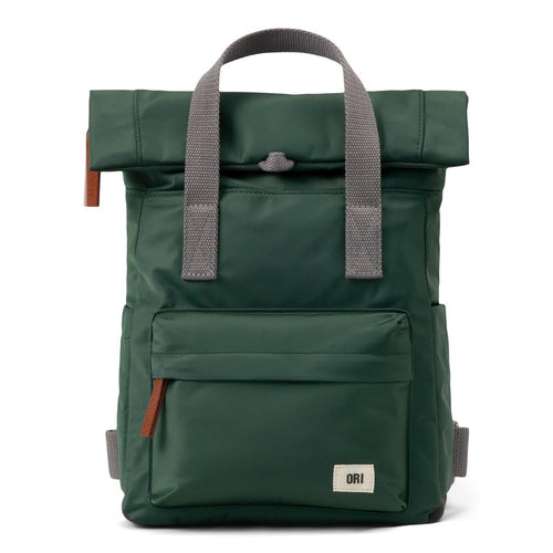 Ori Medium Canfield B Backpack - Pine